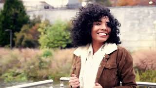 The Internet - It Gets Better (With Time) FT. Tera Chantelle | Official Video