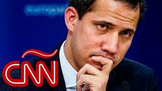 Un año de Juan Guaidó, ¿bueno, malo o regular?