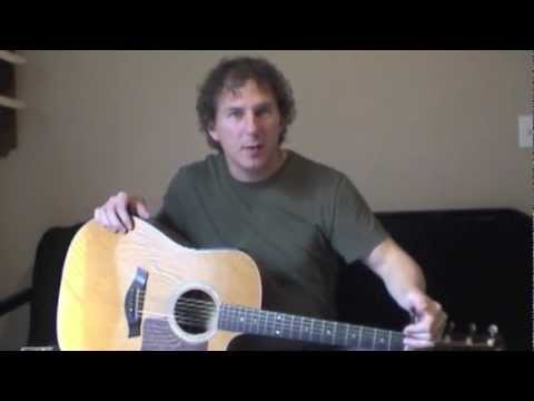 Songwriting Tools Video Blog (1) Songwriter writing songs on Music Row Nashville Tennessee