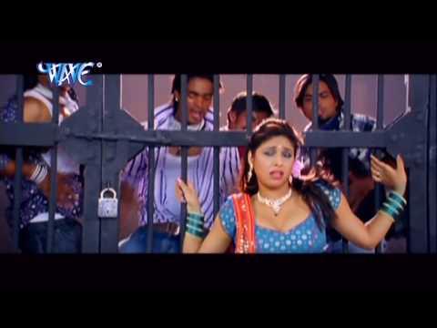 Kora Me Dabake Daroga Ji - कोरा में दबाके दरोगा जी - Piyawa Bada Satawela - Bhojpuri Hot Songs HD