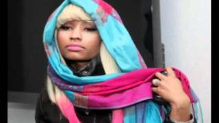 Nicki Minaj - Dear Old Nicki (Official Fan Music Video 2011!!!)