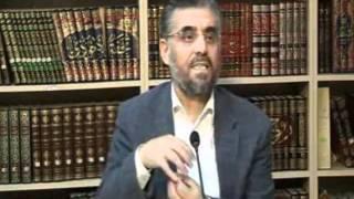Prof Dr Abdülaziz BAYINDIR - Yahya ŞENOL - Kuşların DABBE olamayacağı.