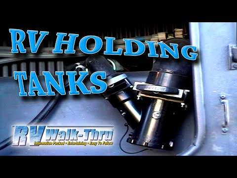 wiring a caravan hook up plug
