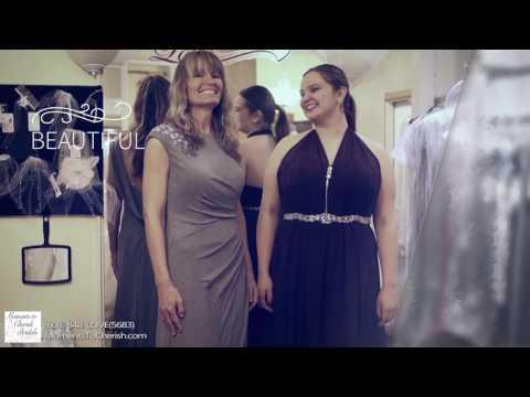 Moments To Cherish Bridals in Verona | MomentsToCherishBridals.com
