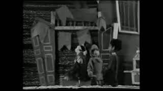 ◄|شاهد| سيد زيّان يُقلد أصوات البائعين المتجولين في لقاء نادر: «لا تين ولا عنب زيك يا حيّاني» - المصري لايت
