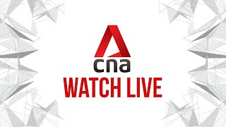 Cna 24/7 Live Breaking News, Top Stories And Documentaries