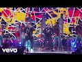 Music video by Gente de Zona performing Te Duele (Premios Juventud 2018). (C) 2018 Sony Music Entertainment US Latin LLC / Magnus Media LLC ...