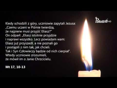 Droga Adwentowa (10-12-2011) www.powolania.pl