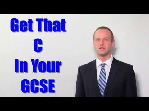 Stopping Distance - Physics - Science - Get That C In Your GCSE