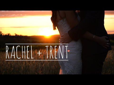 rachel-&-trent's-wedding-highlight:-riverstone-estate,-yarra-valley