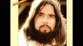 JIMMY WEBB - Galveston (1972)
