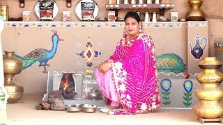 Shahi Paneer | Chef Gurpreet Kaur | New Season # 2 | Directed By Robin Cheema