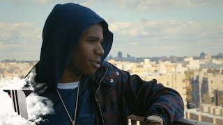 Who Is A Boogie Wit Da Hoodie? | Pigeons & Planes