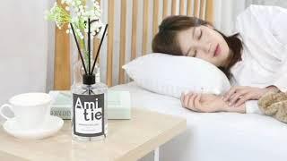 아미띠에 디퓨저 홍보영상
