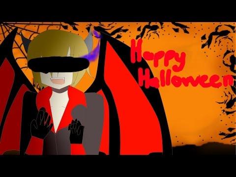 happy-halloween-(meme/halloween-special-early)