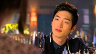 Video 【TVPP】Seo Kang Jun - Fake Birthday, 서강준 - 애라(이민정) 보고 싶어 거짓말한 승현(서강준) @ Cunning Single Lady download MP3, 3GP, MP4, WEBM, AVI, FLV April 2018