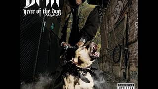 DMX - Life Be My Song