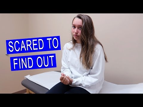Rushed to the Doctor thumbnail
