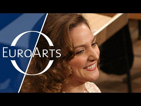 Mozart Gala from the Berlin State Opera (HD 1080p)