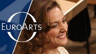 Mozart Gala from the Berlin State Opera (HD 1080p)