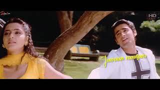 Chuna hai tumko deewane Dil ne. |💓Romantic | 💙Love |💙 New Update| Ye Dil aashiqana | by Raju khan