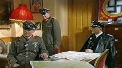 """Smith & Jones """"Nazi Generals"""""""