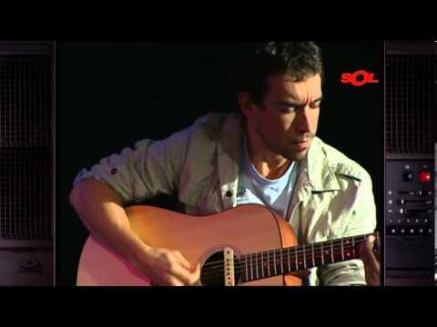 """La Quinta Estación """"Tu peor error"""" (A Solas 2006)"""