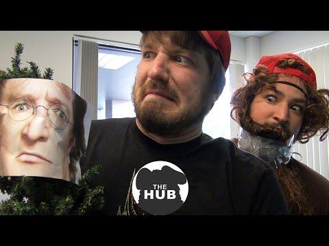 Gifts for Jordan | The HUB - October 1, 2015