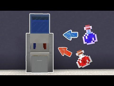 Детский кулер для воды - YouTube