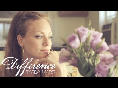 Tarra Layne | Difference (Official Video)
