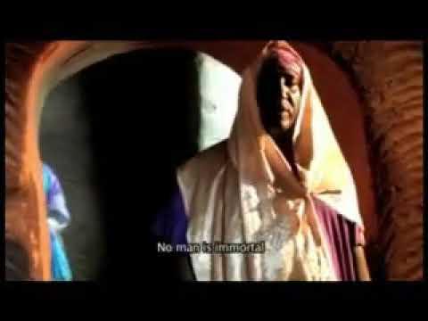 Download Karchen sarauniya 3 & 4 latest hausa film Adam a zango and ali nuhu