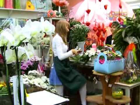 Все для флористики по выгодной цене. Отзывы о товаре. Все для рукоделия. Купить товары для флористики в киеве с доставкой по всей украине.