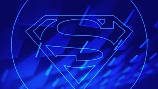 """Supergirl Fan Made """"Cut The Cord"""" Promo"""