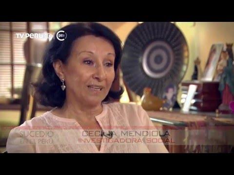Sucedió en el Perú - Perú. Cocina y Biodiversidad  - 25/04/2016