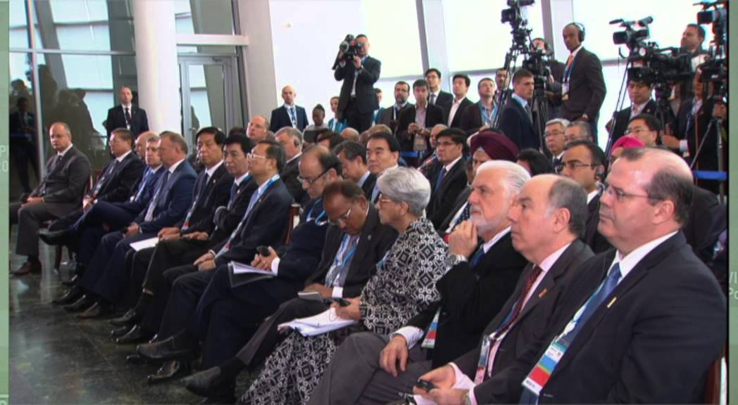 Russian business council all