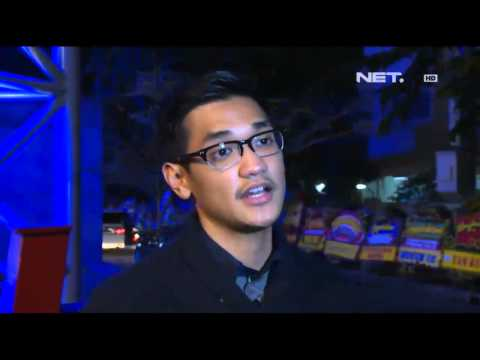 Entertainment News - Afgan akan gelar konser besar di Jakarta