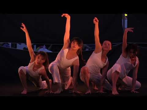[Runway]On&Off Dance Co.+Feng Dance Co.