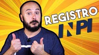 Como registrar uma marca no INPI de forma fácil