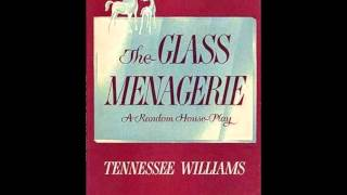 The Glass Menagerie Theme (1987)