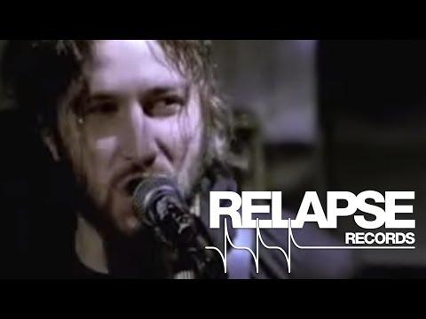 """MASTODON - """"Iron Tusk"""" (Official HD Music Video)"""