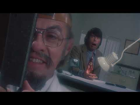 Stephen King Film & TV Trailerthon (3 hours!)