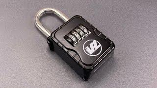 1021-mfs-supply-key-safe-decoded-fast