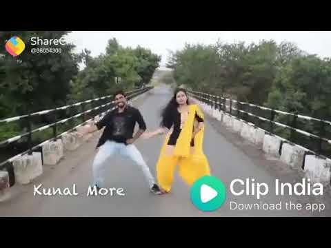 new-hindi-songs-are-whatsapp-video-2018(10)