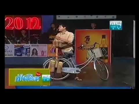mytv comey 14/03/2015 khmer comedy pekmi comedy