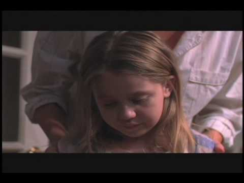 Hannah Taylor Greene Acting Reel, child actress, actor