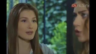 Полнолуние 21 серия, турецкий сериал, Анонс , русские субтитры