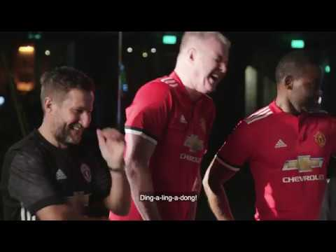 fanswers-|-manchester-united-|-chevrolet-fc-|-everything-but-football-season-2