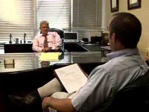 Phoenix Attorney Criminal Defense Lawyer Arizona