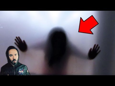 4 Creepy Poltergeists Caught Moving Objects In Spotted In Real Life!