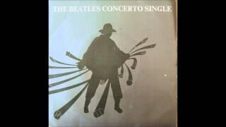 The Beatles Concerto (3rd Movement - Presto)